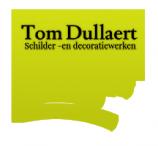 logo-Schilderwerken-Tom-Dullaert